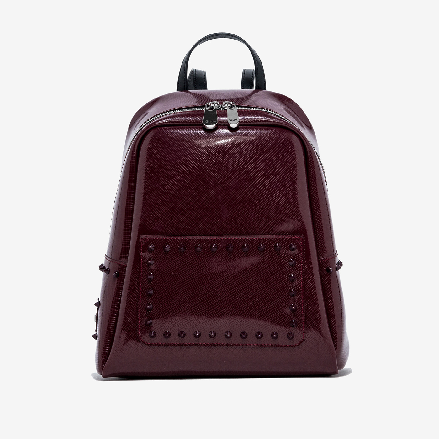 GUM: NINE BACKPACK
