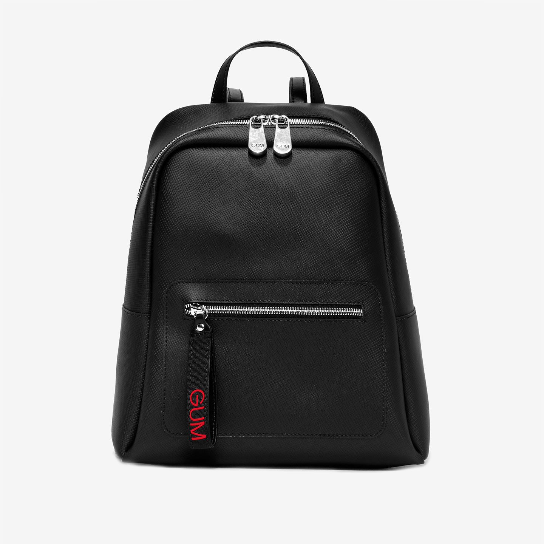 176319pe Capital Gum Backpack 10033 Zn Nine TaxtqO1