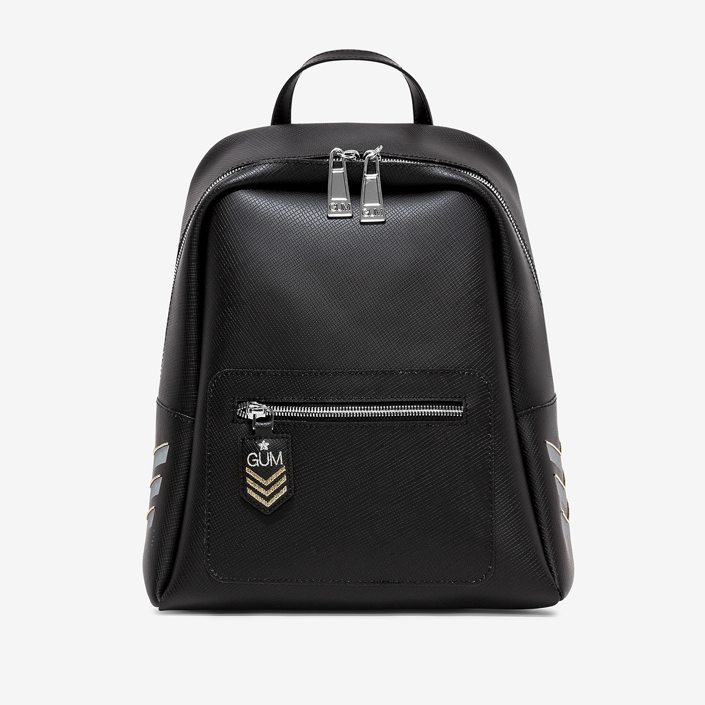 GUM: MILITARY NINE BACKPACK