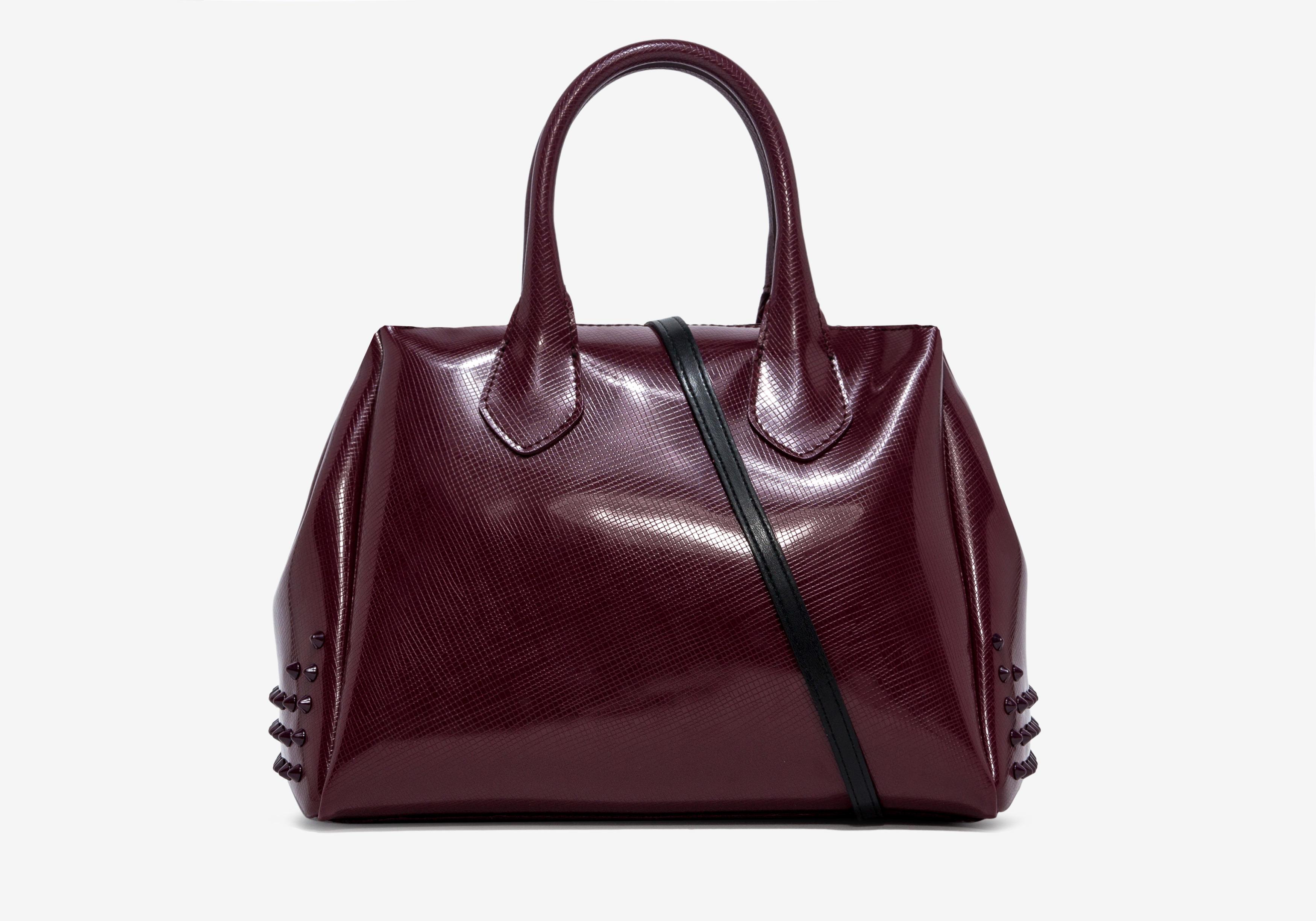 gum medium fourty hand bag sIRH6eZ8