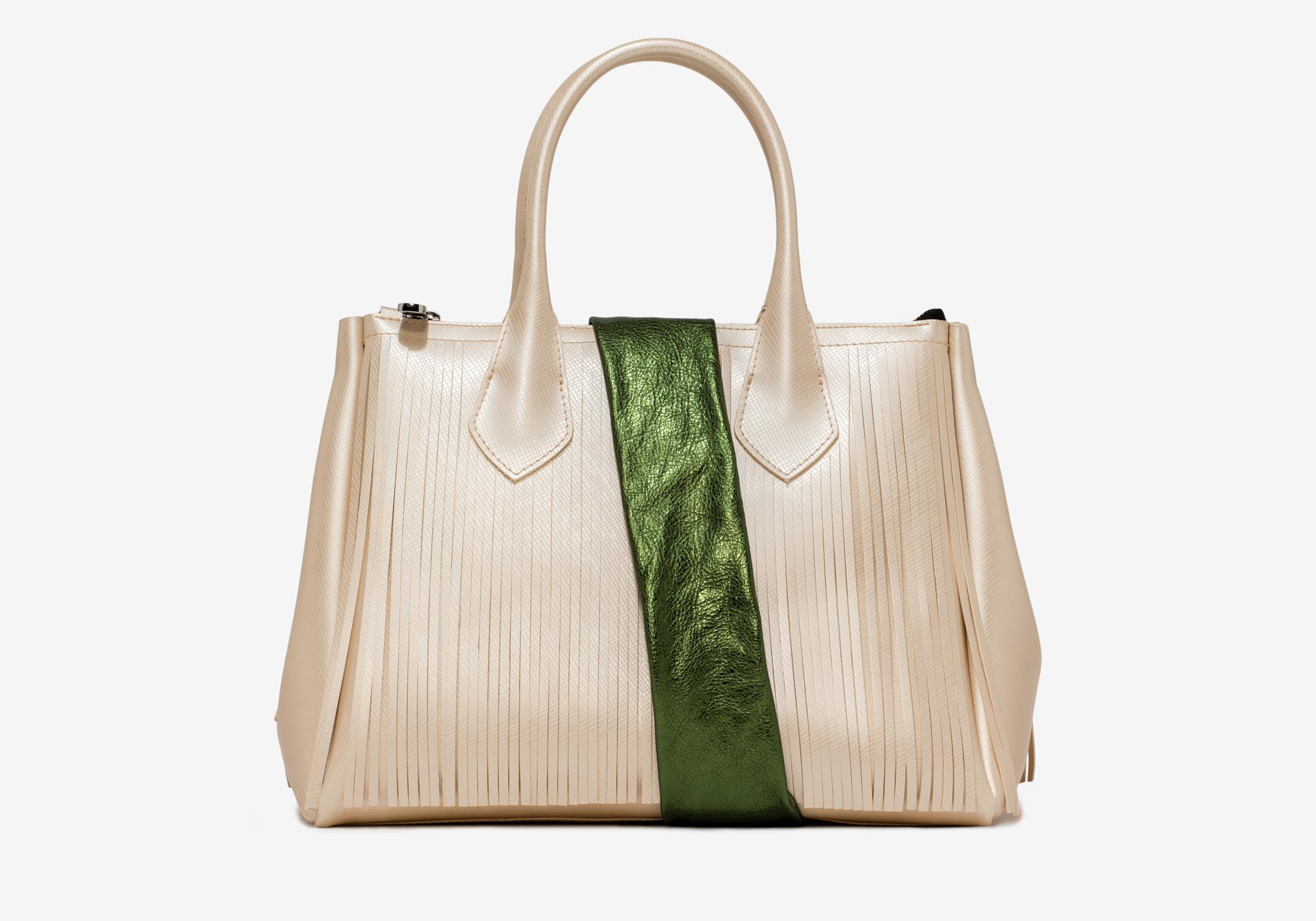 Strap Tr Gum Fixed Size 3865 Sash 7519pe Eco Leather AqaIPRTw