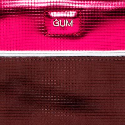 GUM BIT BIC