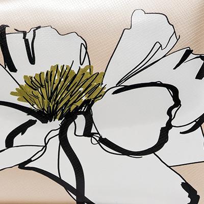 FLOWER SAVAGE